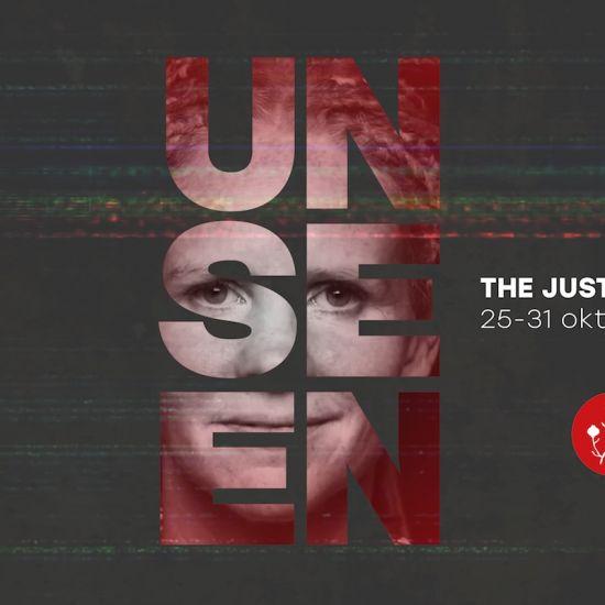 The Justice Week