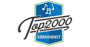 Top2000 dienst in Oosterkerk in 2020 net iets anders