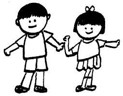 Kom naar het Kindervakantiefeest 2021!