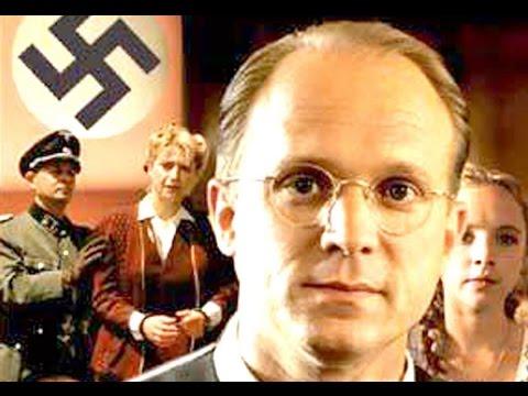 'Agent of Grace' over het leven van Bonhoeffer