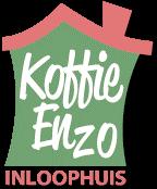 Kledingbeurs inloophuis Koffie Enzo
