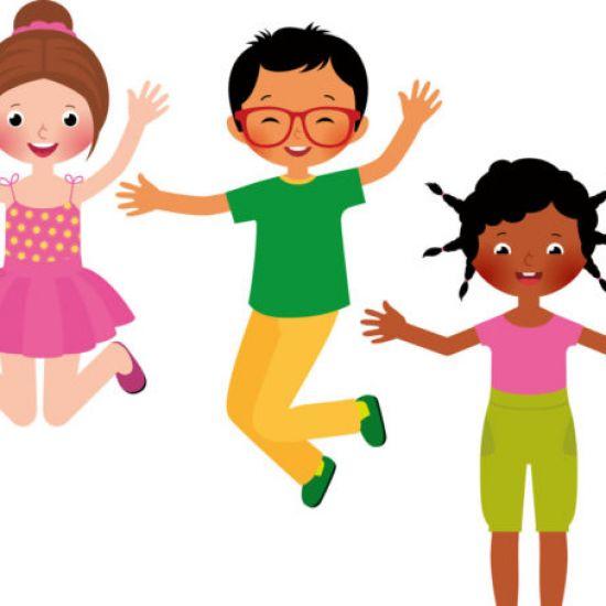 Kindervakantie week in Zevenhuizen 'Op zoek naar de schat'