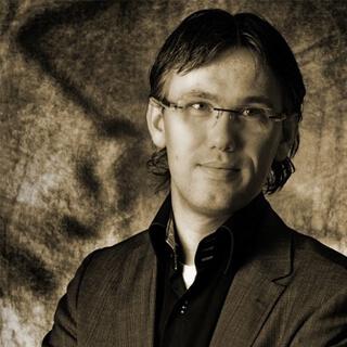 10e editie Populair-Klassiek Nieuwjaarsconcert Marco den Toom