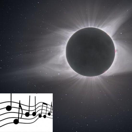 Kun je nog zingen over zon, maan en sterren
