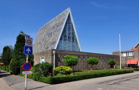 Winterfair Schenkelkerk