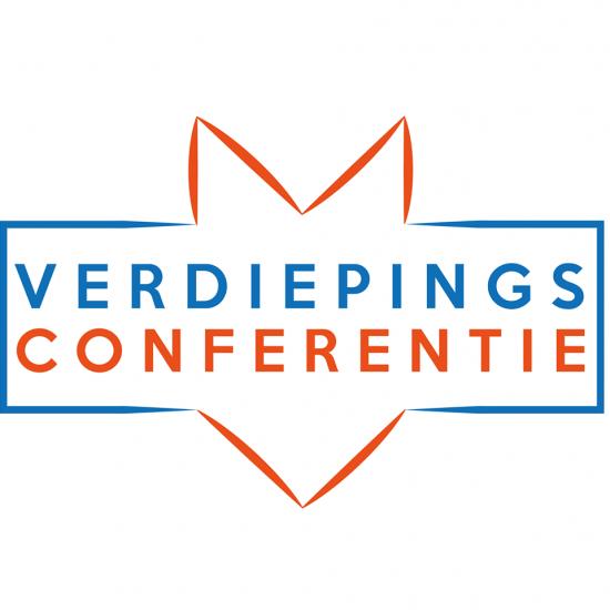 Verdiepingsconferentie Technologie hemel op aarde