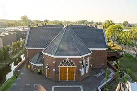 Psalmzangavond Ouderkerk a/d IJssel