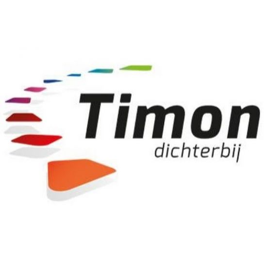 Informatieavond pleegzorg Timon