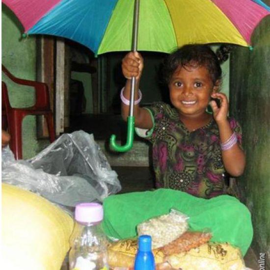 Kinderkleding- & speelgoedbeurs