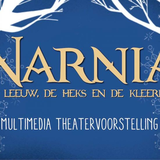 Theatervoorstelling: Narnia