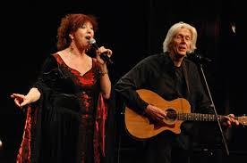 Elly & Rikkert: 50 jaar mooi geweest (afscheidsconcert)
