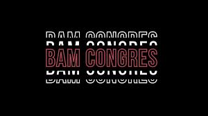 BAM Congres 2020