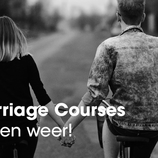 Marriage Course online