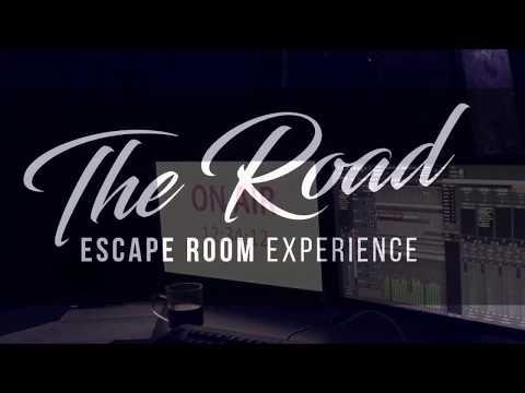 Christelijke escaperoom haalt landelijke pers