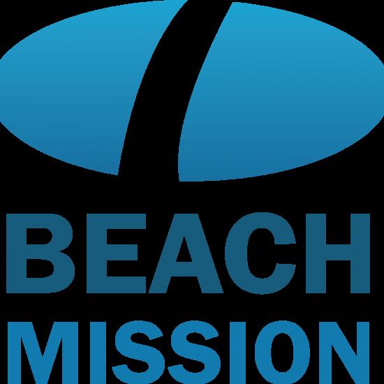 Beach Mission gaat verhuizen