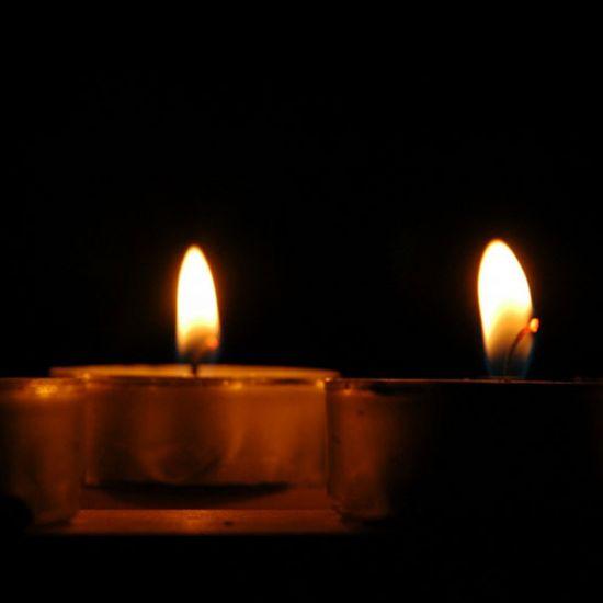 Zondag 24 november Eeuwigheidszondag