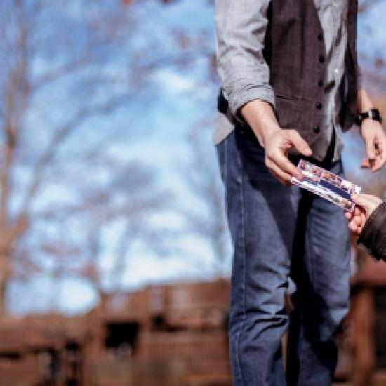 Hervormde kerk geeft impuls aan missionaire opdracht