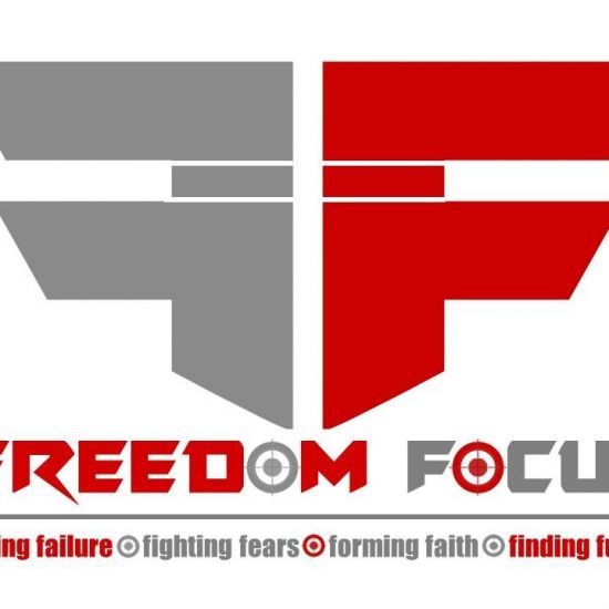 Freedom Focus