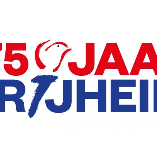 Rotterdam gedenkt verwoesting op 14 mei met klokgelui.