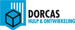 Dorcas 'De coronacrisis raakt de meest kwetsbare mensen'