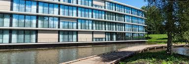 Hospice IJsselThuis heropent de deuren bij Van der Valk