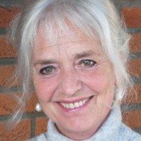 Afscheid van directeur Rita Renema-Mentink