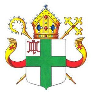 Jong Katholiek organiseert opnieuw Wereldjongerendagen (WJD)