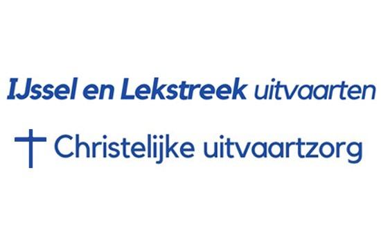 Leen Koster start uitvaartonderneming IJssel en Lekstreek Uitvaarten