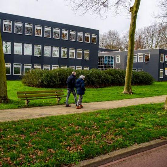 Hospice IJsselPolder opent eind april haar deuren