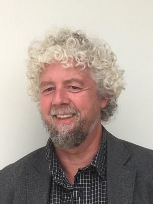 Drs. Hoekstra 'ooggetuigen van (moeilijk) verteerbare wonderen'