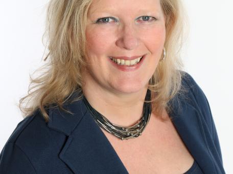 Wilma den Ouden 'Onbekend maakt onbemind'